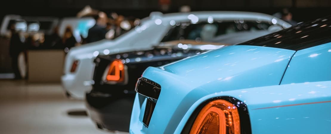 How Do I Benefit from A Car Rental Company