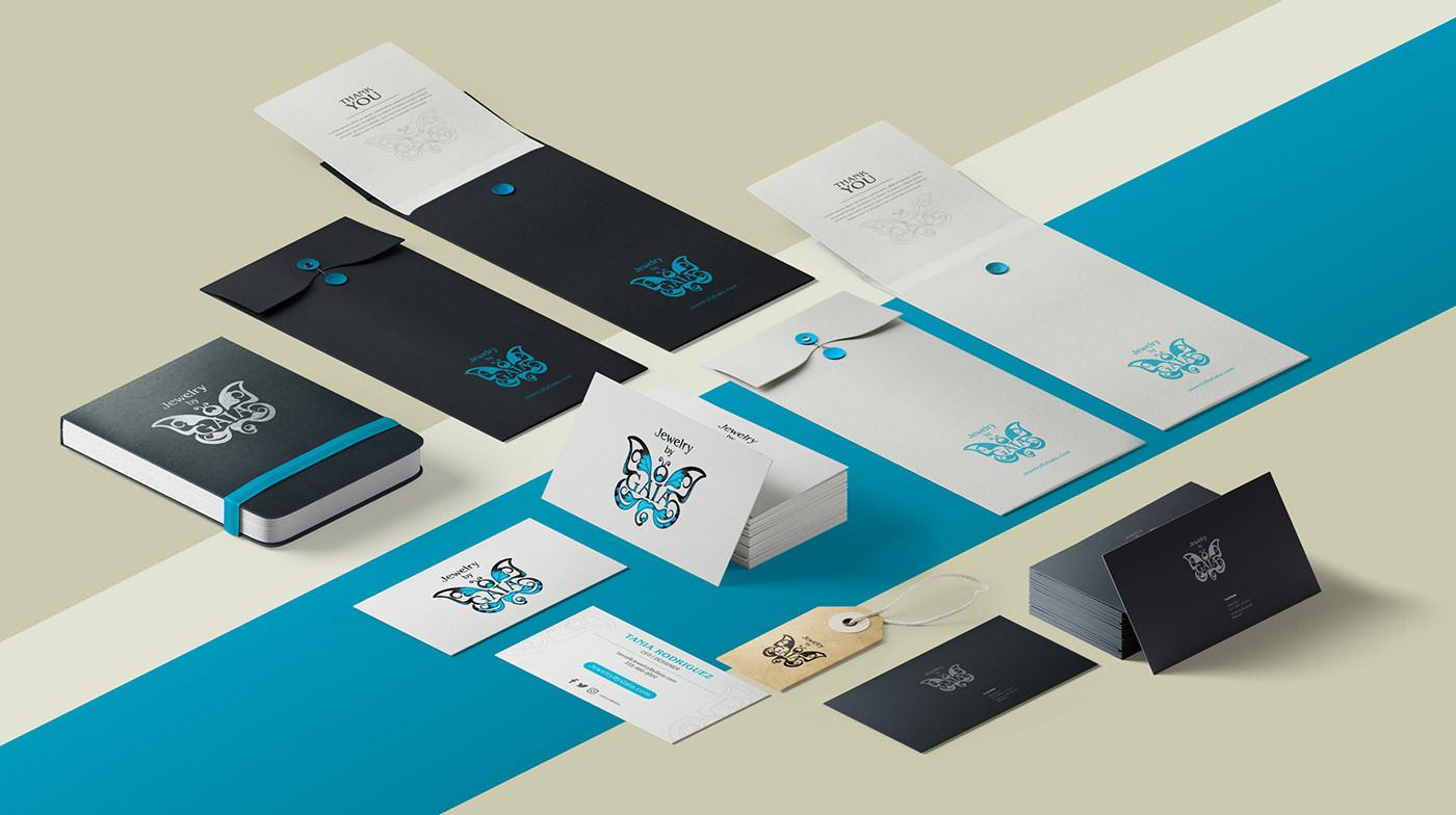 custom product branding
